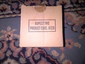 2 Portable Cassette Converters for sale