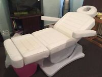 Electrical Massage Couch