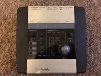 TC Electronics Desttop Konnect 6 Firewire Audio Interface - £100