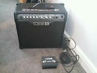 Line 6 spider iii 30 watt amp * REDUCED *
