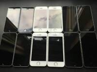 Iphone 5S 16GB unlocked with full accessories