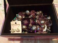 Fabulous jewellery christmas sale
