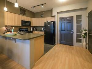 Great Spring Specials! 1 Bdrm starting at $1225!