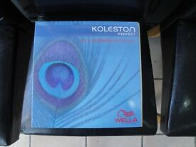 Wella Koleston Perfect 60Ml
