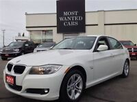2011 BMW 3 Series 328i xDrive | NO ACCIDENTS | AWD | BLUETOOTH