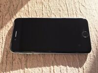 Apple iPhone 6 64GB Space Grey Factory Unlocked in Excellent condition Strictly no offers