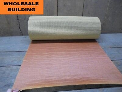 Ammeraal Beltech 800-145854 Rubber Conveyor Belt 22 Width 10 Ft Length