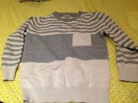 Boys 6-7yr clothes, good condition, from pet and smoke free home