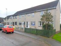 2 bedroom house in Westfield Place, Carnoustie,