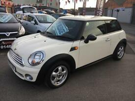 Mini One 1.4 *** ONLY 40,000 MILES! ***