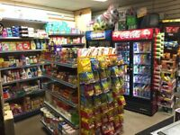 SHOP TO RENT / LET OFF LICENCE GROCERY MAIN ROAD