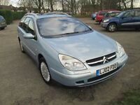 nice looking car good con for year, no dents, scrapes. leather like new, engine, gearbox lovely