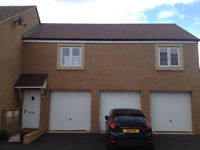 Lovely 2 bed Modern Coach House