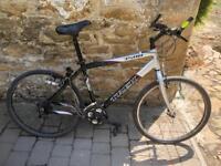 Trek 3500 Mountain Bike
