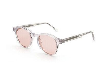 Sonnenbrille Retrosuperfuture handgefertigt super Andy Warhol 31W The Iconic