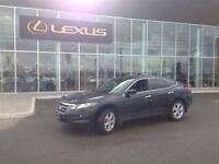 2010 Honda Accord Crosstour AWD EX-L WITH NAVIGATION**INTERNET P