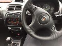 Decent Car 4 Sale