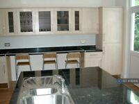 1 bedroom in East Croydon, East Croydon, CR0 (#1112906)