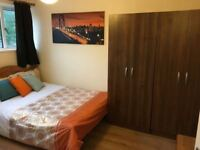 Cheap bedroom ZONE 2 - REFURBISHED PROPERTY + LIVING ROOM !