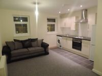 Clifton Street, Splott ,Modern 2 Bedroom Flat