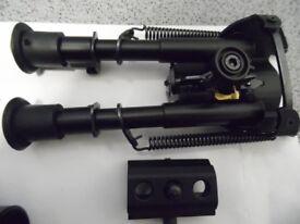 air gun accessories