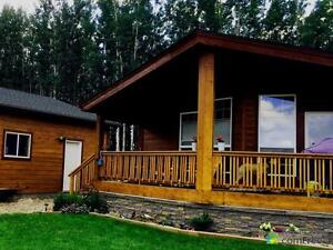 $344,500 - Bungalow for sale in Buck Lake