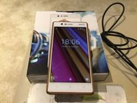 Nokia 3 Unlocked Mobile Phone 6 Months Old Great Condition