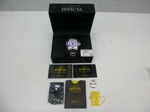 Star Wars R2-D2 Invicta Watch - We Buy and Sell Time Pieces at Cash Pawn - 118114 - MY52405