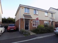 Lovely 3 Bed House in Round Green area with Driveway, close to Schools, Colleges & Town Centre