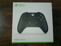 Xbox one controller v2 brand new sealed