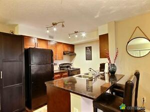$198,000 - Condominium for sale in Edmonton - Southwest Edmonton Edmonton Area image 3
