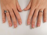 Gel Polish Manicure - Novo Nails