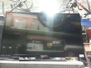 Magnavox LED Smart TV. We Sell Used Televisions and Accessories. Get a Deal at Busters Pawn (#45938).
