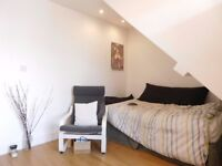 Perfect 3 bed Penthouse to rent