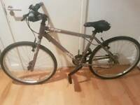 Apollo Cosmo Bike