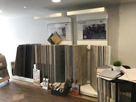 Carpet ,laminate and wood Supply And Fit Cheap Price
