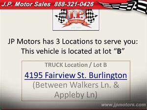 2011 Toyota RAV4 Automatic, FWD Oakville / Halton Region Toronto (GTA) image 19