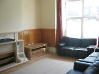 ONE room available in modern student house-share, close to NSCD. Rent £76.50pw, including bills.