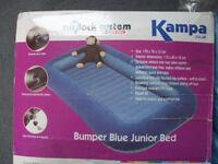 Kampa junior bed