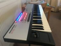 Novation SL61 MK2 - Excellent Condition