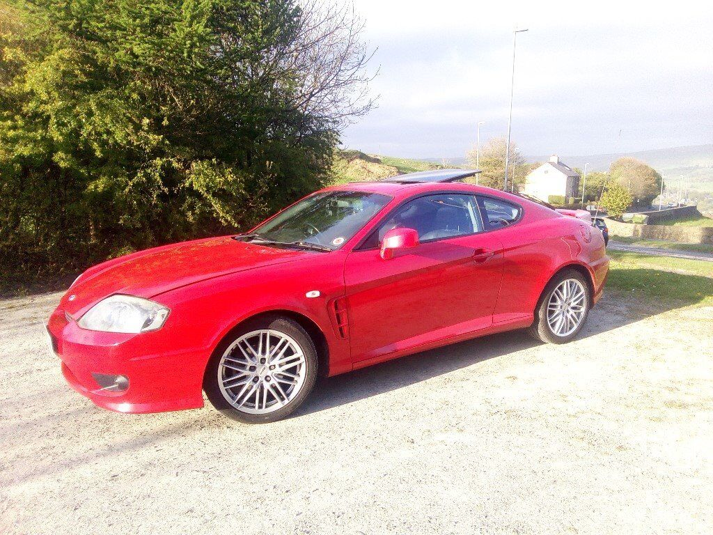 Car for sale, 12 years old so dont expect showroom condition, Is a ...