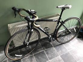 Trek Lexa S Woman Road bike for sale