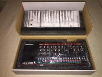 Roland JX03 boutique Module JX3P
