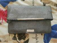 lipsy clutch bag