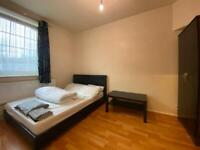3 bedroom flat in Flat , Dellow House, Dellow Street, London