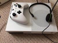 FIFA 17 bundle console