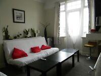 Single room in friendly Flat share Willesden Green