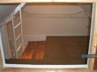1 bedroom flat in City Centre, Bath, BA1 (1 bed) (#1097024)