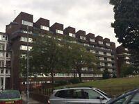 An excellent presented top floor 4 bedroom flat, property comprises of 3 double bedrooms & 1 single