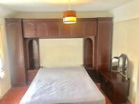 Double room to rent Dagenham (Becontree) no deposit required